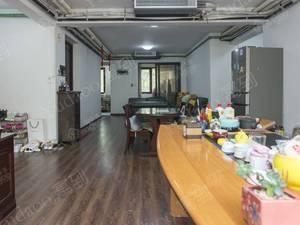 祥生御江湾(公寓)