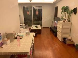 万科锦源(公寓)