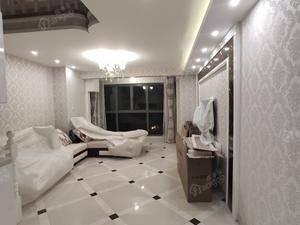 2室2厅2卫