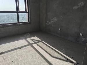 金府玉龙半岛(眉州大道西段) 3室2厅1卫