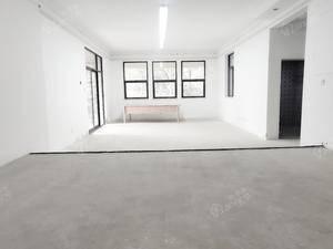 北新润苑二期 6室3厅4卫