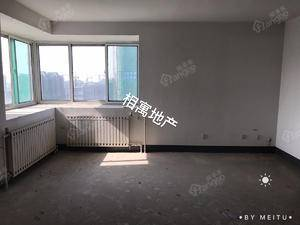 奎星苑B区 4室2厅2卫