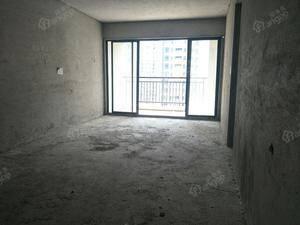 荣盛南亚郦都 1室1厅1卫