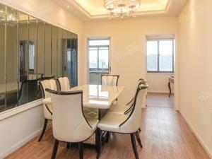 颐亭花园(公寓) 2室2厅1卫