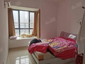 翠堤尚园 3室2厅1卫