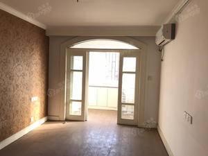 六达苑 2室2厅1卫
