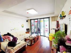 天馨花园(公寓)