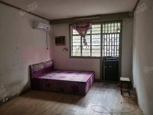 淞南七村 1室1厅1卫
