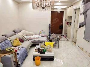 绿中海明苑(公寓)