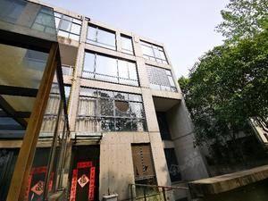 北竿山国际艺术中心别墅 3室2厅3卫