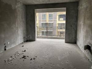 玉屏首府 3室2厅1卫