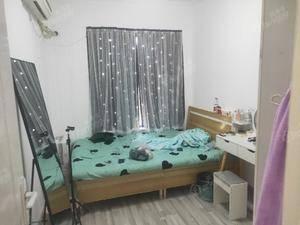 锦绣学府 3室2厅2卫