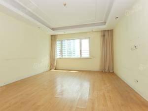 百汇园 3室2厅2卫