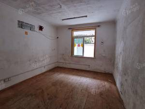 华松小区 2室1厅1卫