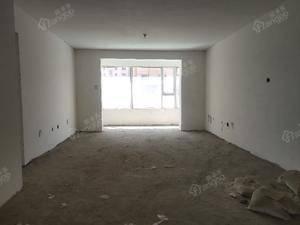 瓯江现代城 3室2厅2卫