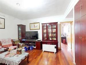 嘉苑公寓 2室1厅1卫