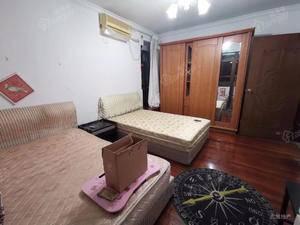 恒丰大楼(静安) 2室2厅1卫