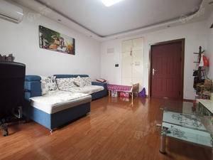 1室2厅1卫