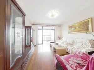 一品新筑苑 2室2厅1卫