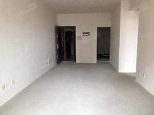 保利翡丽湾D区 2室2厅1卫