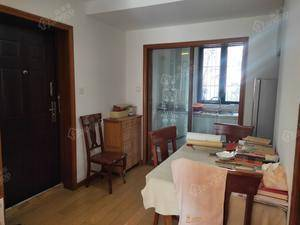 馨良苑 1室2厅1卫