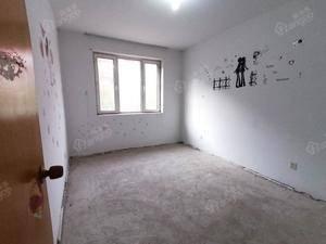 天赋林溪南区 3室2厅2卫