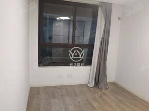 绿地香颂(公寓)