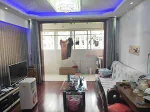 红梅雅苑 2室1厅1卫