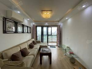星辰园(公寓) 1室2厅1卫