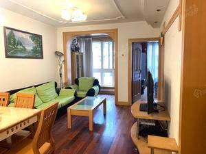 品翠苑 2室1厅1卫