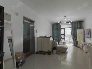大益广场 2室2厅1卫