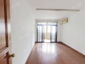 华苑大厦 2室2厅2卫