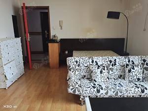 天道俪晶国际公寓