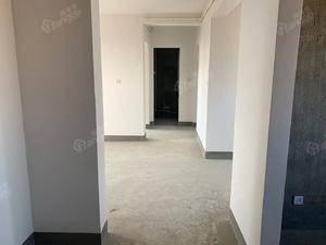 民乐城惠康苑 2室2厅1卫