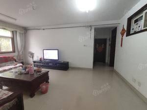 东方家园 3室2厅1卫