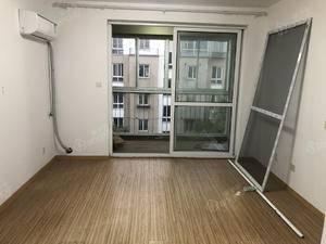 金硕河畔景园(浦连路388弄) 2室2厅1卫