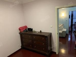 士韵家园 2室2厅1卫