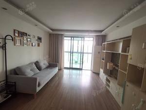 浦发博园(公寓)