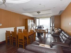 耀江花园 4室2厅3卫