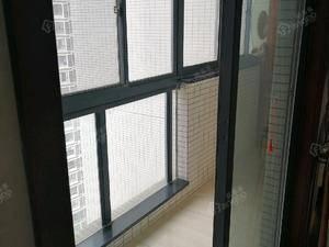 世纪华城(西区) 3室2厅2卫