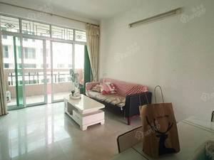 金宝小区 1室1厅1卫