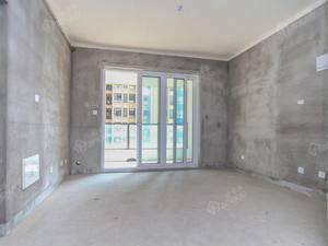松江颐景园(公寓) 3室2厅1卫