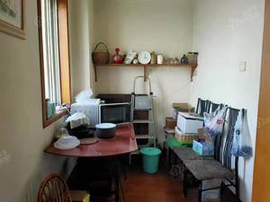 锦翠苑 3室2厅2卫