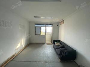 合阳小区 2室1厅1卫