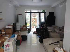 南郊别墅(公寓)