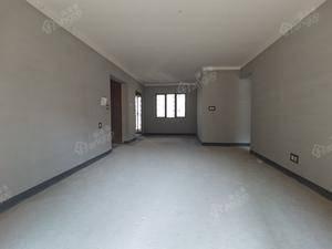 保利怡方花园 4室2厅2卫