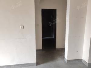 聚缘北庭 1室1厅1卫