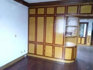 汇南小区 2室2厅1卫