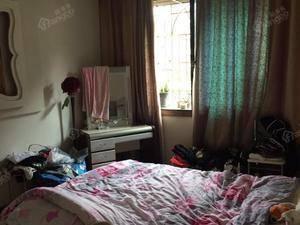 文笔小区 3室2厅2卫