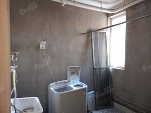 民乐城惠园 2室2厅1卫